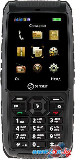 Мобильный телефон Senseit P101 в Могилёве