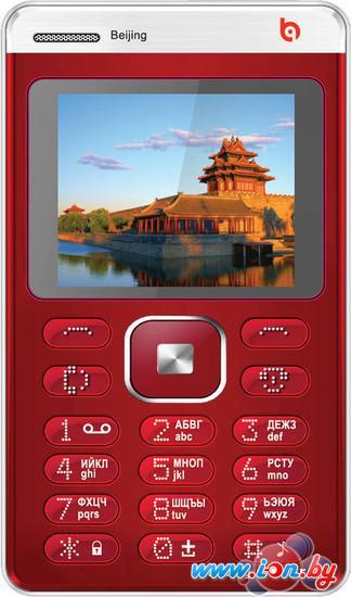 Мобильный телефон BQ Beijing (BQM-1404) в Могилёве