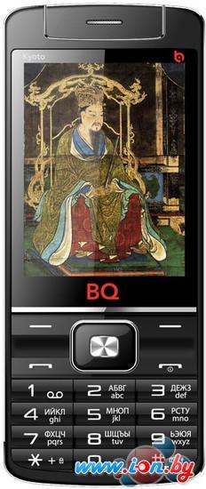 Мобильный телефон BQ Kyoto (BQM-2802) в Могилёве