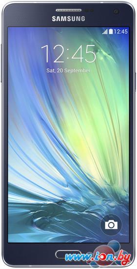 Смартфон Samsung Galaxy A7 (A700F/DS) в Могилёве