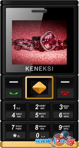 Мобильный телефон Keneksi Art в Могилёве