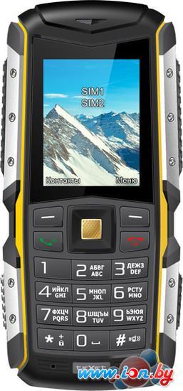 Мобильный телефон TeXet TM-512R в Могилёве