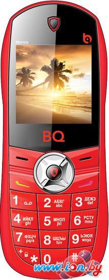 Мобильный телефон BQ Monza (BQM-1401) в Могилёве