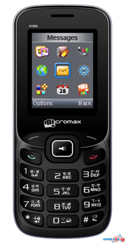 Мобильный телефон Micromax X088 в Могилёве
