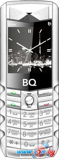 Мобильный телефон BQ Vitre (BQM-1406) в Могилёве