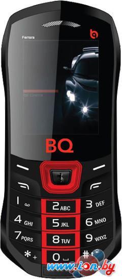 Мобильный телефон BQ Ferrara (BQM-1822) в Могилёве