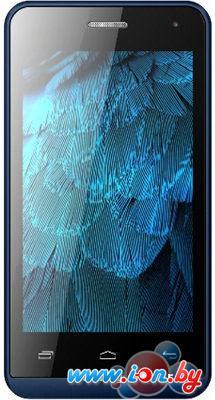 Смартфон Micromax Bolt Blue [Q324] в Могилёве