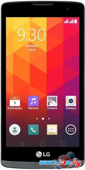 Смартфон LG Leon Titan [H324] в Могилёве