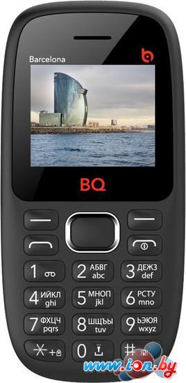 Мобильный телефон BQ Barcelona (BQM-1820) в Могилёве