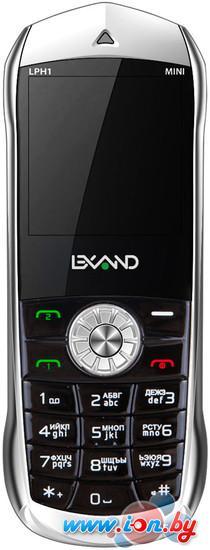 Мобильный телефон Lexand Mini (LPH1) в Могилёве