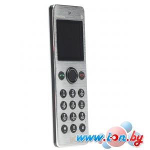 Мобильный телефон BQ Hong Kong (BQM-1565) в Могилёве