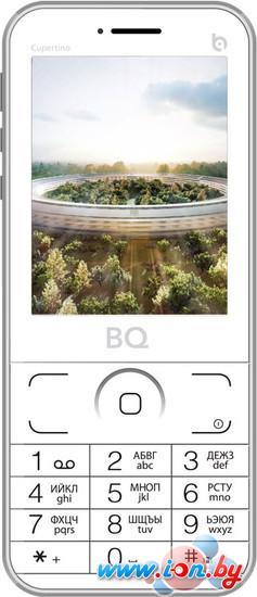 Мобильный телефон BQ Cupertino (BQM-2606) в Могилёве