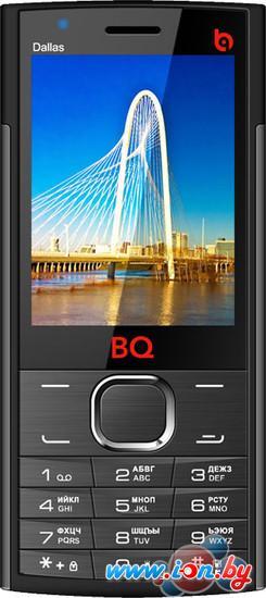 Мобильный телефон BQ Dallas (BQM-2859) в Могилёве