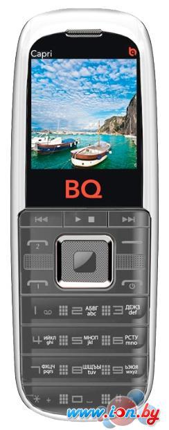 Мобильный телефон BQ Capri (BQM-1403) в Могилёве