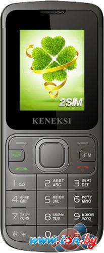 Мобильный телефон Keneksi C7 в Могилёве
