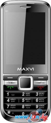 Мобильный телефон Maxvi K1 в Могилёве