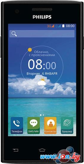 Смартфон Philips S309 в Могилёве