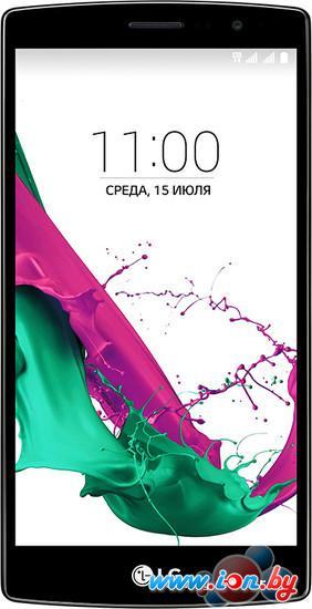 Смартфон LG G4S (H736) в Могилёве