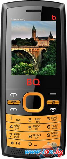 Мобильный телефон BQ Luxembourge (BQM-1816) в Могилёве