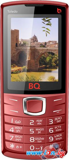 Мобильный телефон BQ Toledo (BQM-2406) в Могилёве