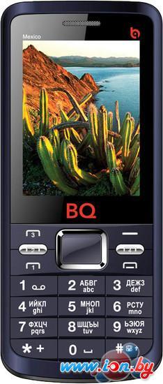 Мобильный телефон BQ Mexico (BQM-2408) в Могилёве