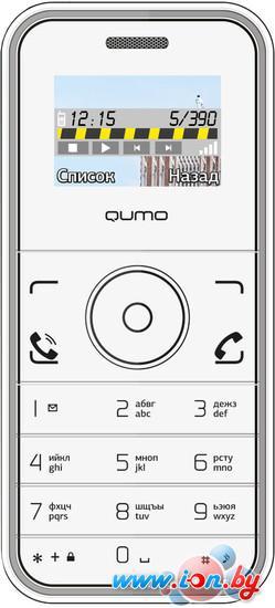 Мобильный телефон QUMO Push Mini в Могилёве