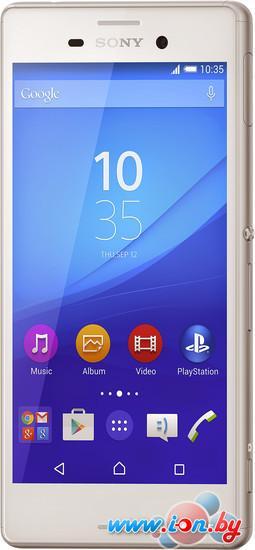 Смартфон Sony Xperia M4 Aqua в Могилёве