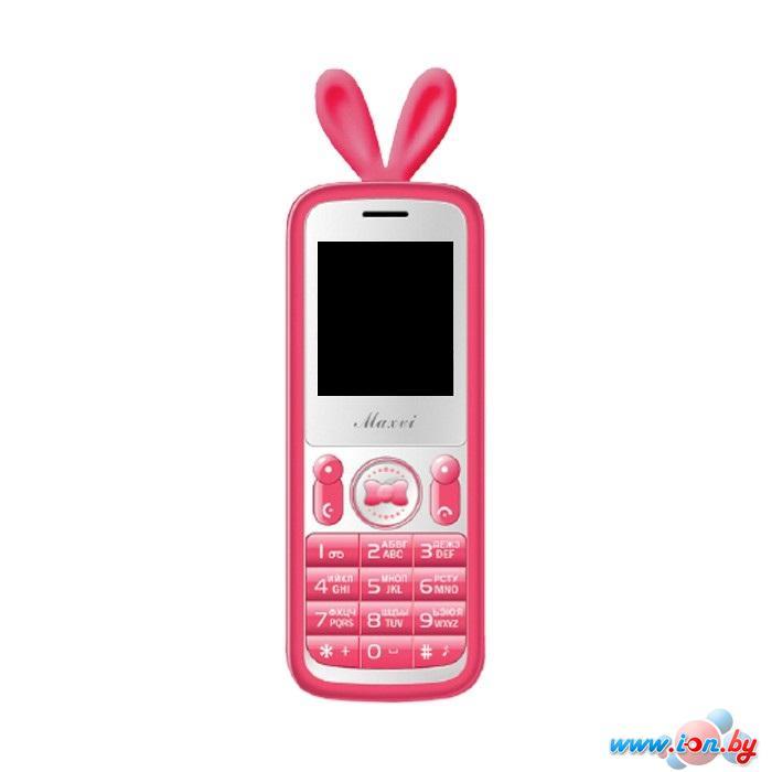 Мобильный телефон Maxvi J1 в Могилёве