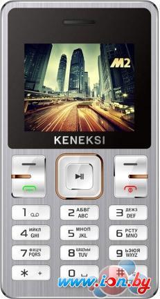 Мобильный телефон Keneksi M2 в Могилёве