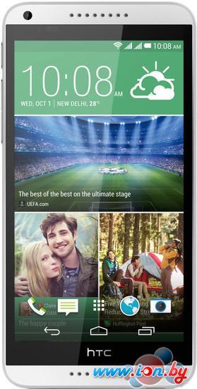 Смартфон HTC Desire 816G dual sim в Могилёве
