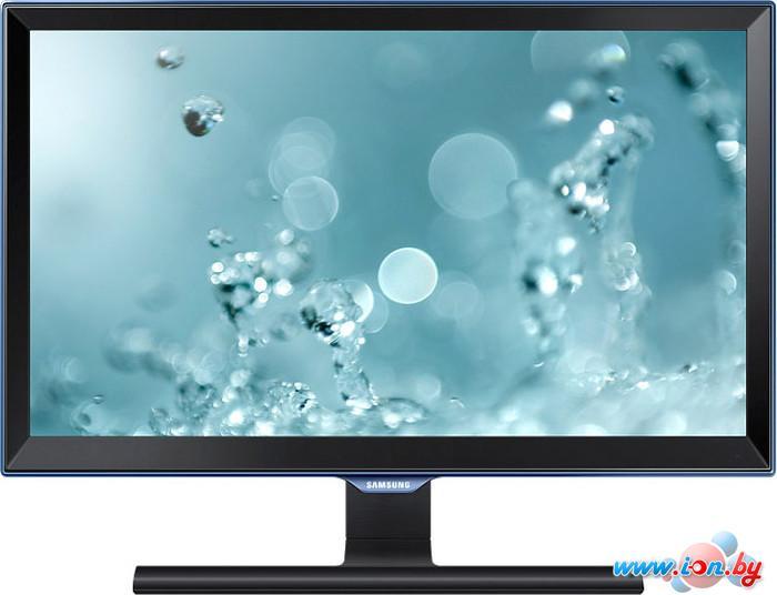 Монитор Samsung S22E390H в Могилёве