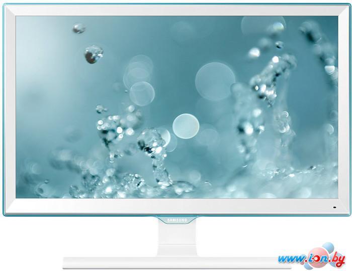 Монитор Samsung S22E391H в Могилёве