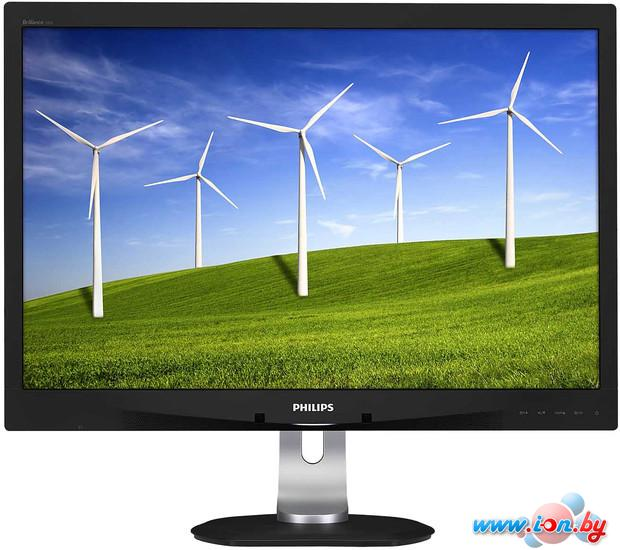 Монитор Philips 240B4QPYEB/00 в Могилёве