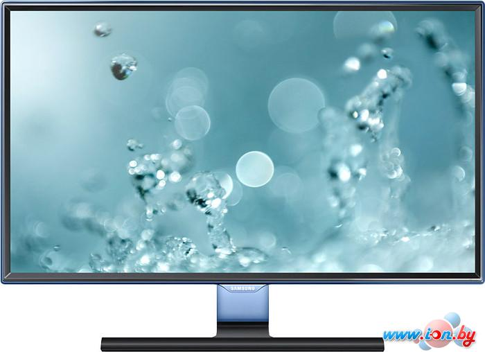 Монитор Samsung S27E390H в Могилёве