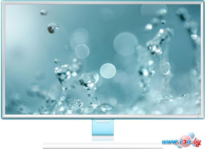 Монитор Samsung S24E391HL в Могилёве