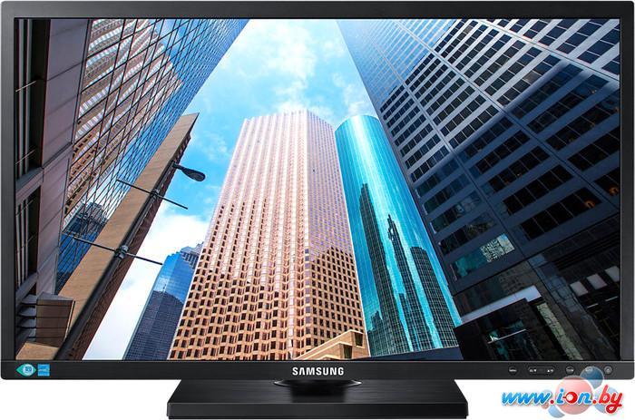 Монитор Samsung S24E650PL в Могилёве