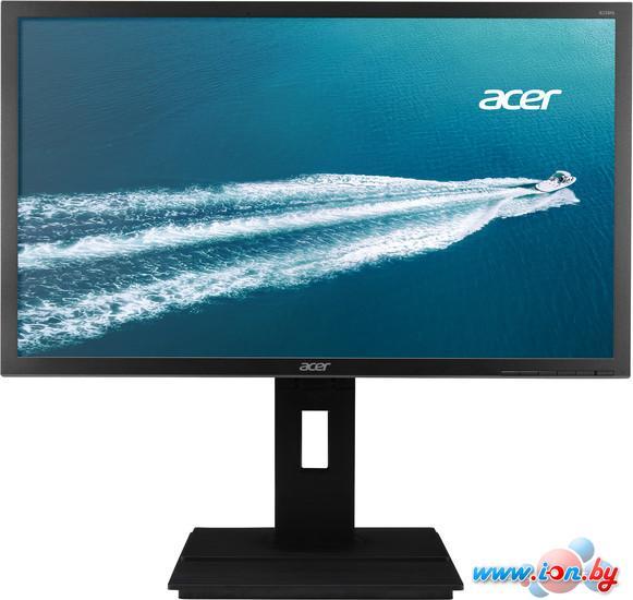 Монитор Acer B236HLymdpr в Могилёве