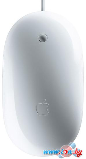 Мышь Apple Mouse (MB112ZM/B) в Могилёве