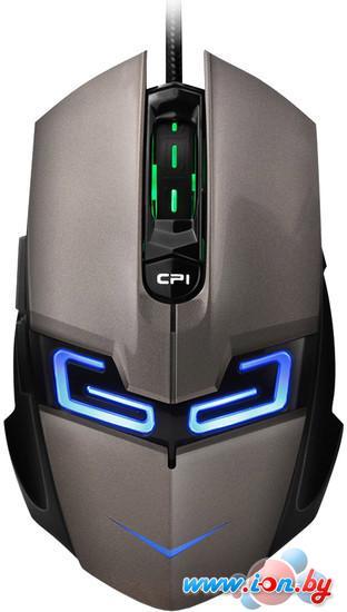 Игровая мышь Canyon CND-SGM7G в Могилёве