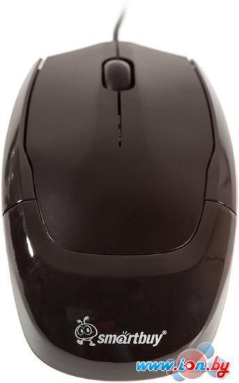Мышь SmartBuy 307 Black (SBM-307-K) в Могилёве