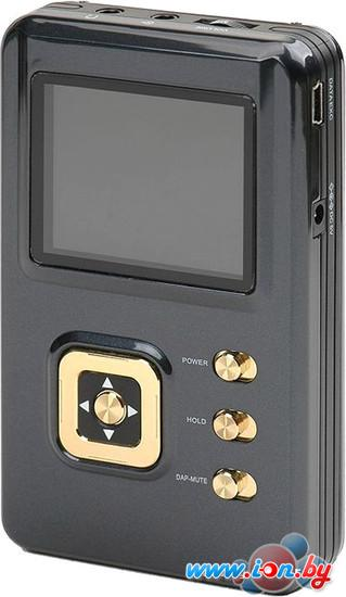 MP3 плеер HiFiMan HM-603 4Gb в Могилёве