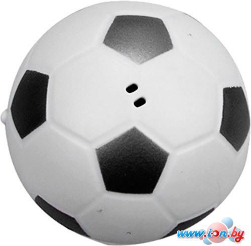 MP3 плеер Perfeo Music Football (VI-M009) в Могилёве