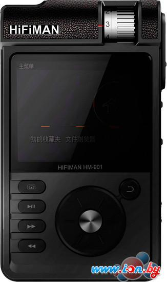 MP3 плеер HiFiMan HM-901 IEM Amplifier Card в Могилёве