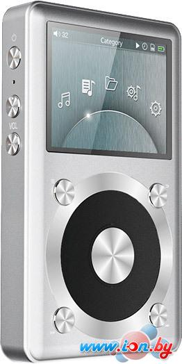 MP3 плеер FiiO X1 в Могилёве