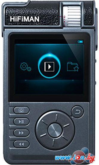 MP3 плеер HiFiMan HM-802 IEM Card в Могилёве