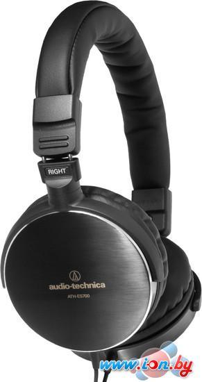 Наушники Audio-Technica ATH-ES700 в Могилёве