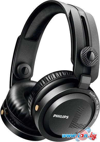 Наушники Philips A1Pro в Могилёве