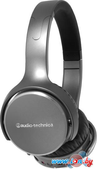 Наушники с микрофоном Audio-Technica ATH-OX7AMP в Могилёве