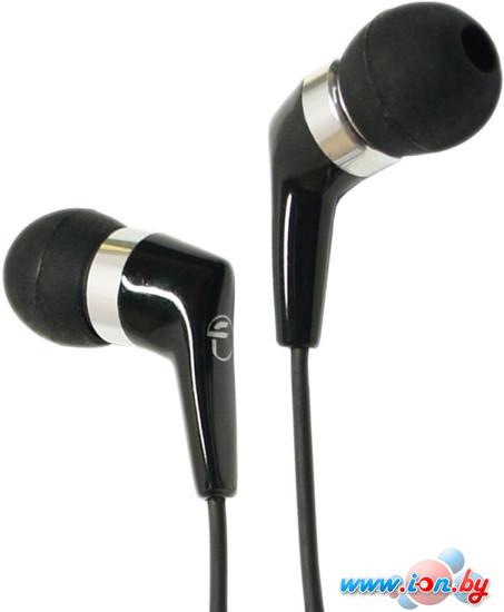 Наушники Fischer Audio FA-793 в Могилёве