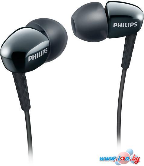 Наушники Philips SHE3900 в Могилёве
